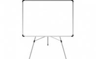 CURSO – Presentación eficaz
